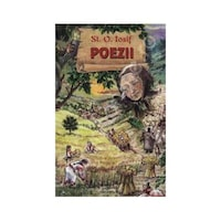 Poezii - St.O.Iosif