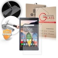 Lenovo Yoga Tab 3 Pro - Tempered Glass Pro+