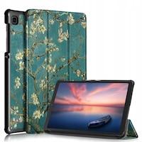 "Калъф TECH-PROTECT smartcase за Samsung Galaxy Tab А7 Lite 8.7"" Т220/Т225, Sakura"