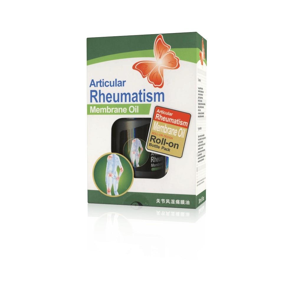 medicamente pentru reumatism articular