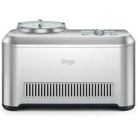 Sage BCI600 fagylaltkészítő gép