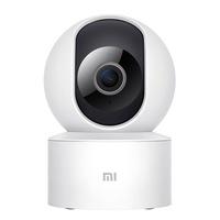 Xiaomi Mi 360 Camera 1080p otthoni biztonsági kamera
