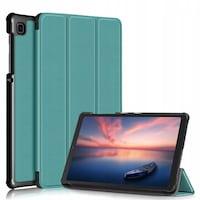 "Калъф TECH-PROTECT smartcase за Samsung Galaxy Tab А7 Lite 8.7"" Т220/Т225, Green"