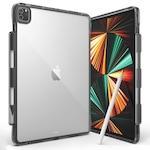 Калъф Ringke Fusion PC Case за Apple iPad Pro 12.9'' 2021, Black