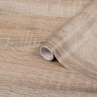 d-c-fix öntapadós bútorfólia Sonoma tölgy világos 67,5 cm x 2 m