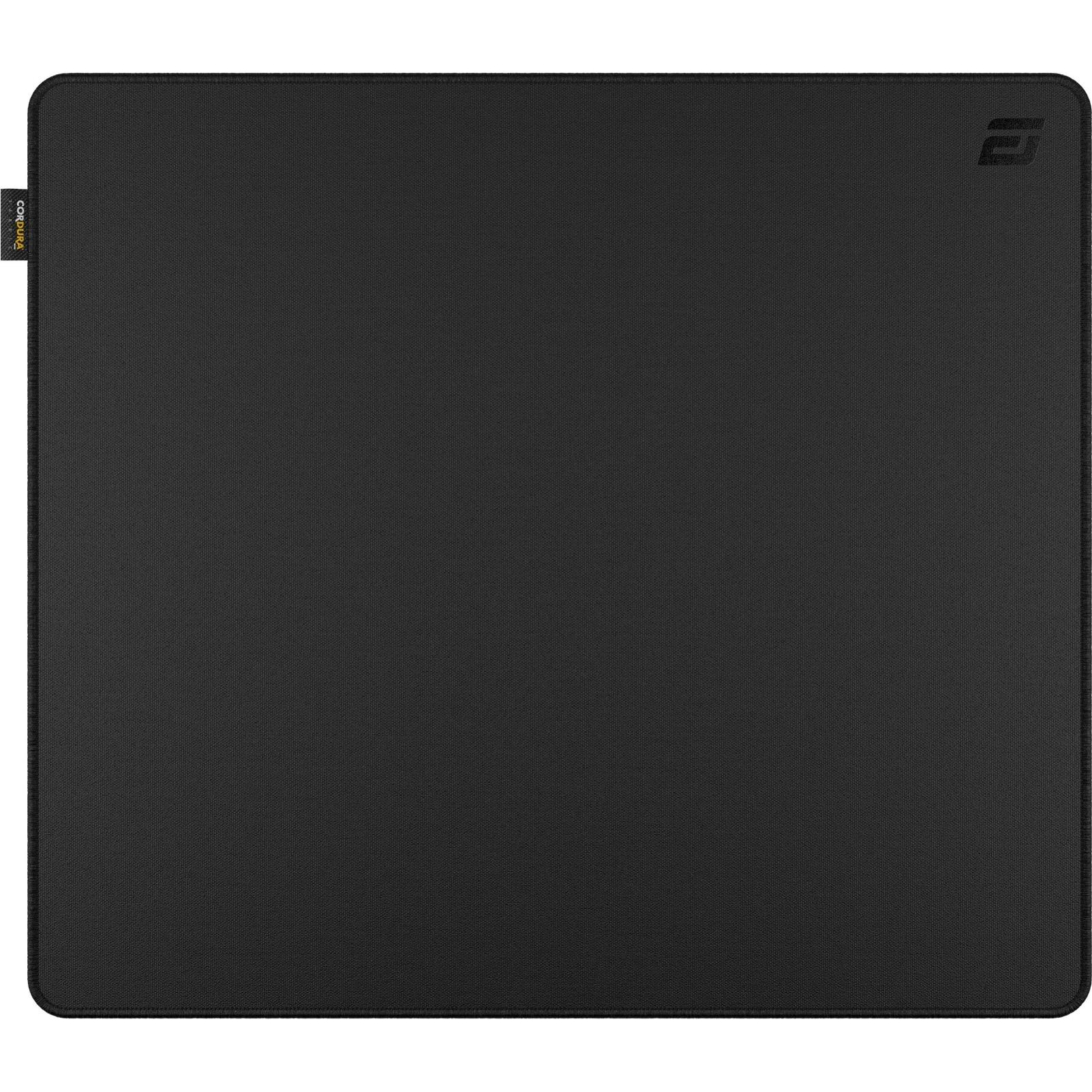 Fotografie Mousepad gaming Endgame Gear MPC450, Suprafata Cordura, 450x400x3mm, Negru