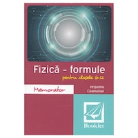 masa formula fizica