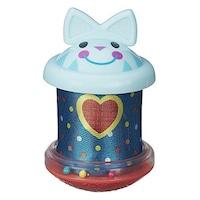 Бебешка играчка Playskool Разгъващ се Пумпал, Син, 314478-2
