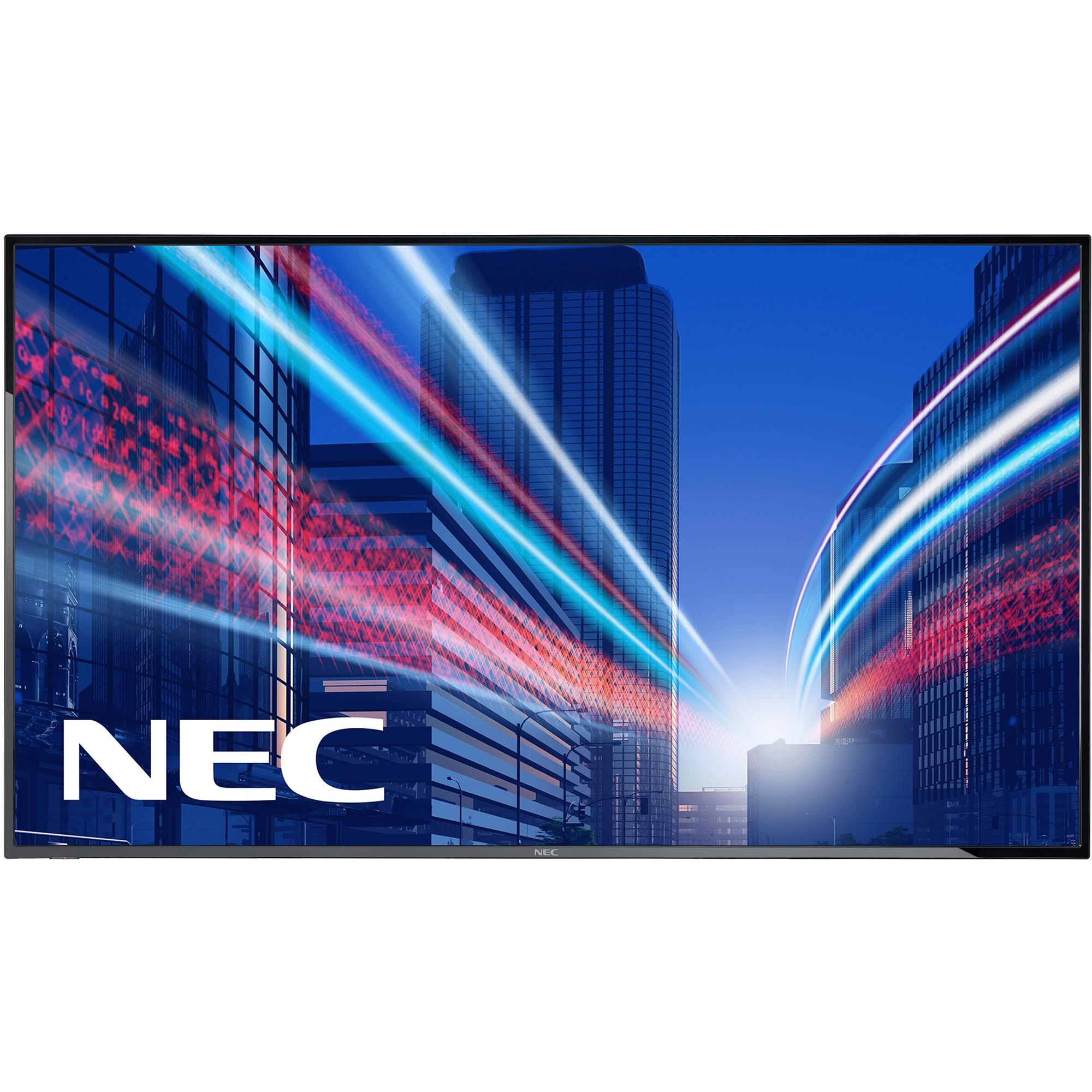 монитор NEC e505 60003727