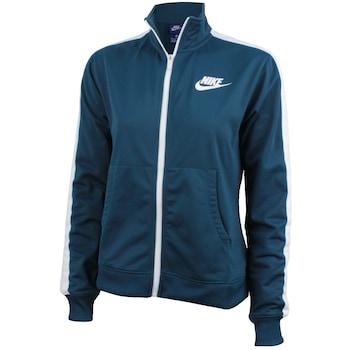 Яке Nike Track PK