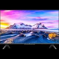 """Xiaomi Mi TV P1 43"""" 4K fekete EU"""