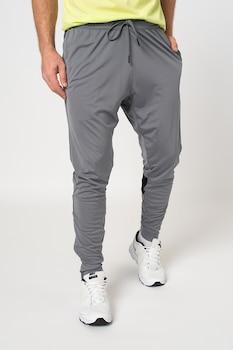 keresés férfi nadrág