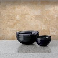 Konyhai falpanel öntapadós, hőálló csempe matrica terra csempe 45 X 180 CM