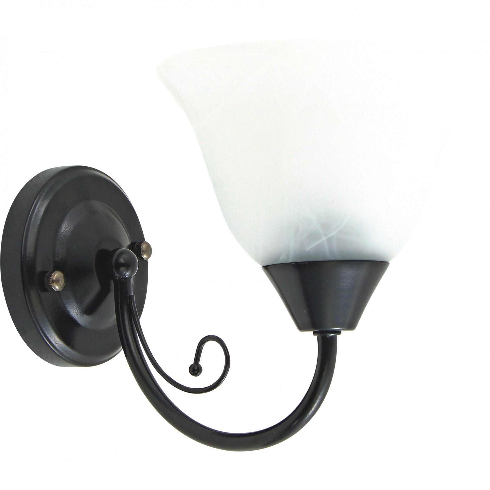 boston fehér kültéri fali lámpa eladó