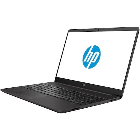 Лаптоп HP 250 G8