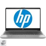 "Лаптоп HP 250 G8, Intel® Core™ i3-1005G1, 15.6"", Full HD, RAM 8GB, 512GB SSD, Intel® UHD Graphics, Free DOS, Asteroid Silver"