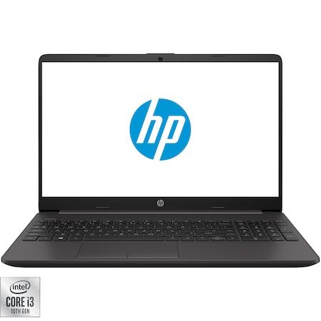 Лаптоп HP HP 250 G8, Intel® Core™ i3-1005G1, 15.6