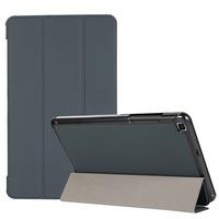 Kалъф Ka Digital за таблет Samsung Galaxy Tab A7 Lite 2021, 8,7 инча, T220 / 225, Черен