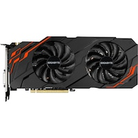placa video gtx 1070 altex