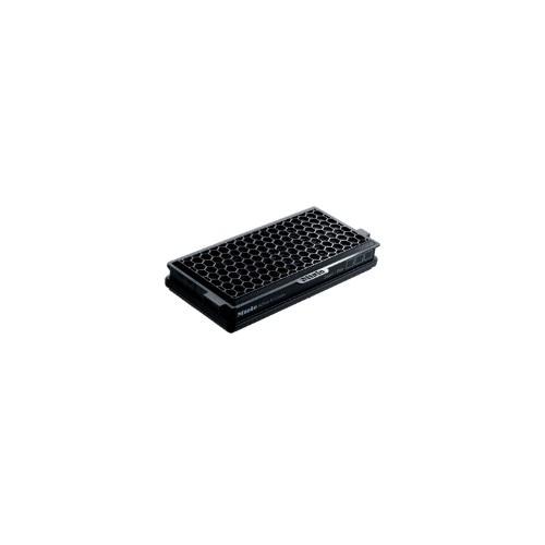 Fotografie Filtru aspirator Miele Active Air Clean SF-AAC 30, compatibil cu gamele: C1, S300, S400 si S500