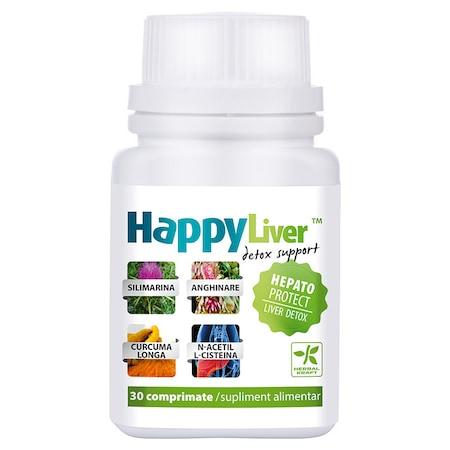 suplimente pentru detoxifierea rinichilor hepatici)
