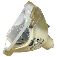 Lampa pentru videoproiector Barco SLM R9, bulb RTF OSRAM