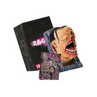 Rage 2 Collector's Edition PC Játékszoftver