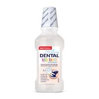 Вода за уста Dental Pro, детска, 6+ год., 300 ml