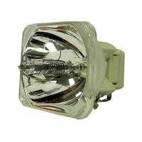 Lampa pentru videoproiector NEC SX4100, bulb RTF OSRAM
