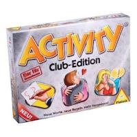 activity joc carrefour