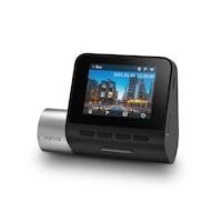 Xiaomi 70mai Dash Cam Pro Plus+ A500S menetrögzítő kamera