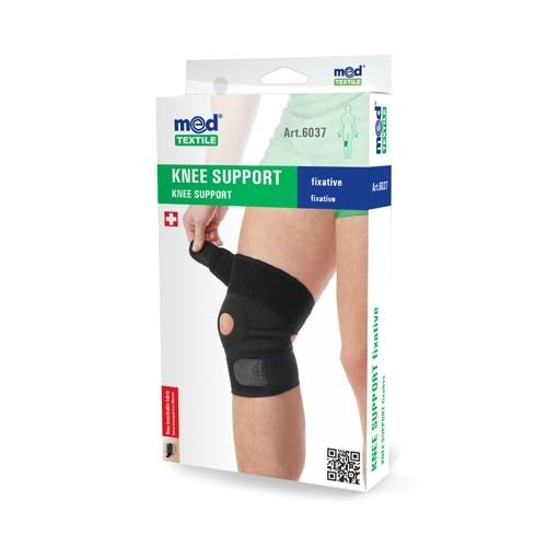 Bandaj pentru boala articulației genunchiului - csdownload.ro