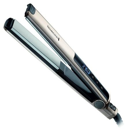 Преса за коса Remington S9810