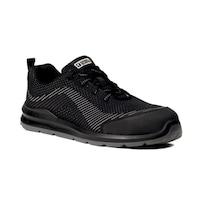 Защитни работни обувки COVERGUARD MILERITE, Черен, 46