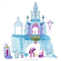 set figurine my little pony