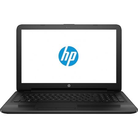 "Лаптоп HP 250 G5 с процесор Intel® Core ™ i3-5005U 2.00GHz, Broadwell™, 15.6"", 4GB, 1TB, DVD-RW, Intel® HD Graphics 5500, Free DOS, Dark Ash"