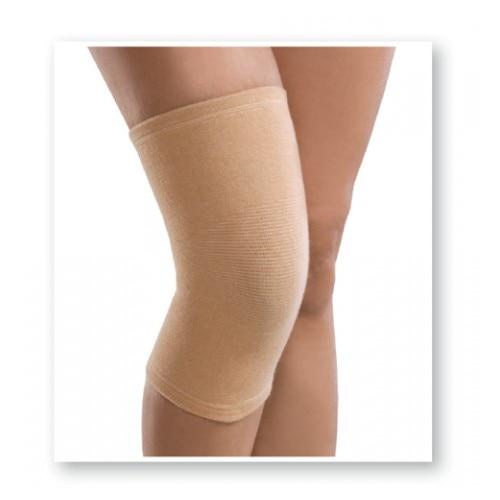 articulația artificială a genunchiului Preț