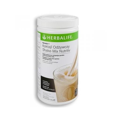 Cel mai bun shake lichid pentru pierderea în greutate. postări asemănatoare