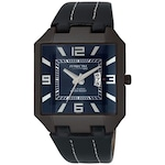 Мъжки часовник Q&Q ATRACTIVE DB06J515Y