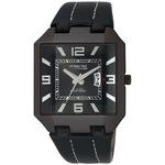 Мъжки часовник Q&Q ATRACTIVE DB06J505Y