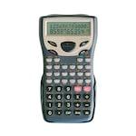 Számológép tudományos OPTIMA SS-508 401 funkciós 2 soros 12 digit