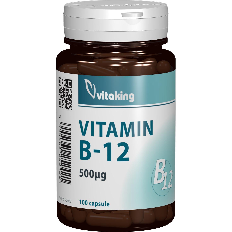 tratament comun cu vitamine
