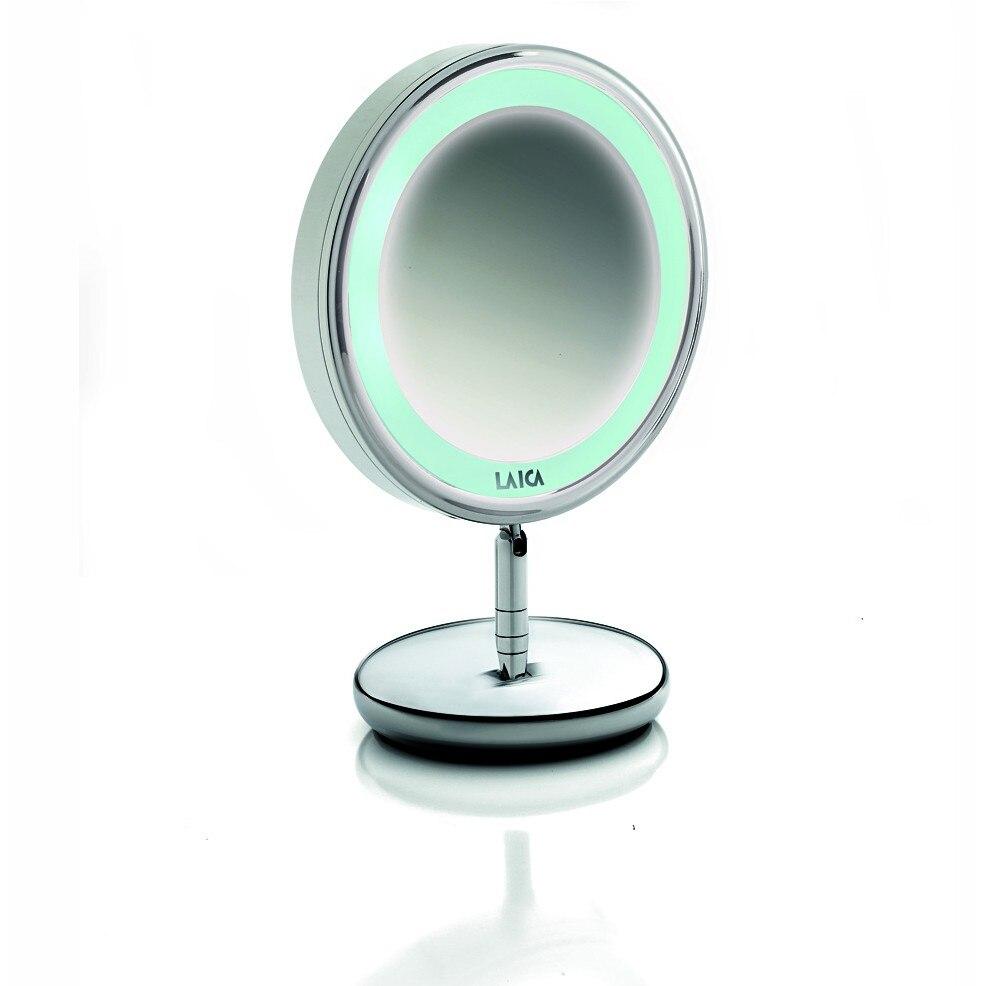 oglindă pierdere în greutate