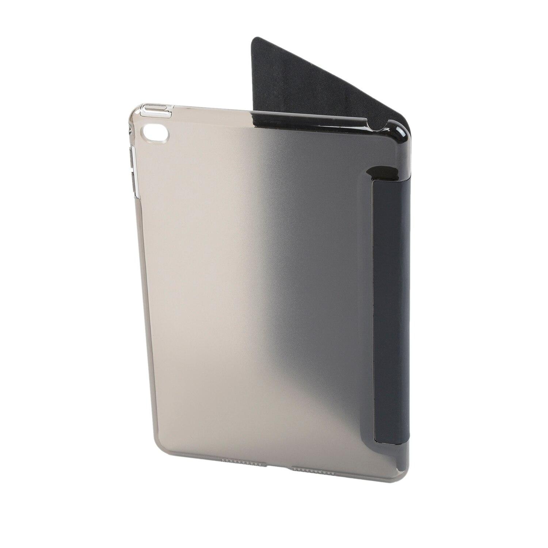 Fotografie Husa de protectie A+ Smart Case pentru iPad mini 4, Negru
