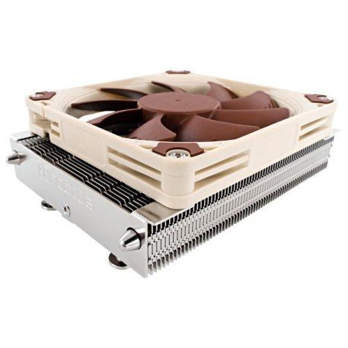 Fotografie Cooler Procesor Noctua NH-L9i compatibil Intel