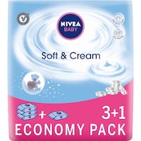 set calatorie nivea