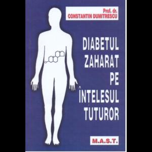 Boala articulației raței,