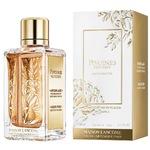 Apa de Parfum Lancome, Pivoines Printemps, Femei, 100 ml