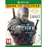 witcher 3 goty altex
