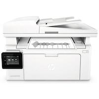 kit instalare imprimanta hp laserjet 1020